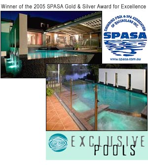 CLICK HERE TO GO TO EXCLUSIVE POOLS WESTERN AUSTRALIA